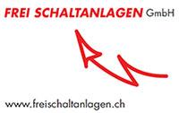 Frei Schaltanlagen GmbH