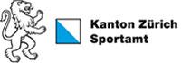 Kanton Zürich Sportamt