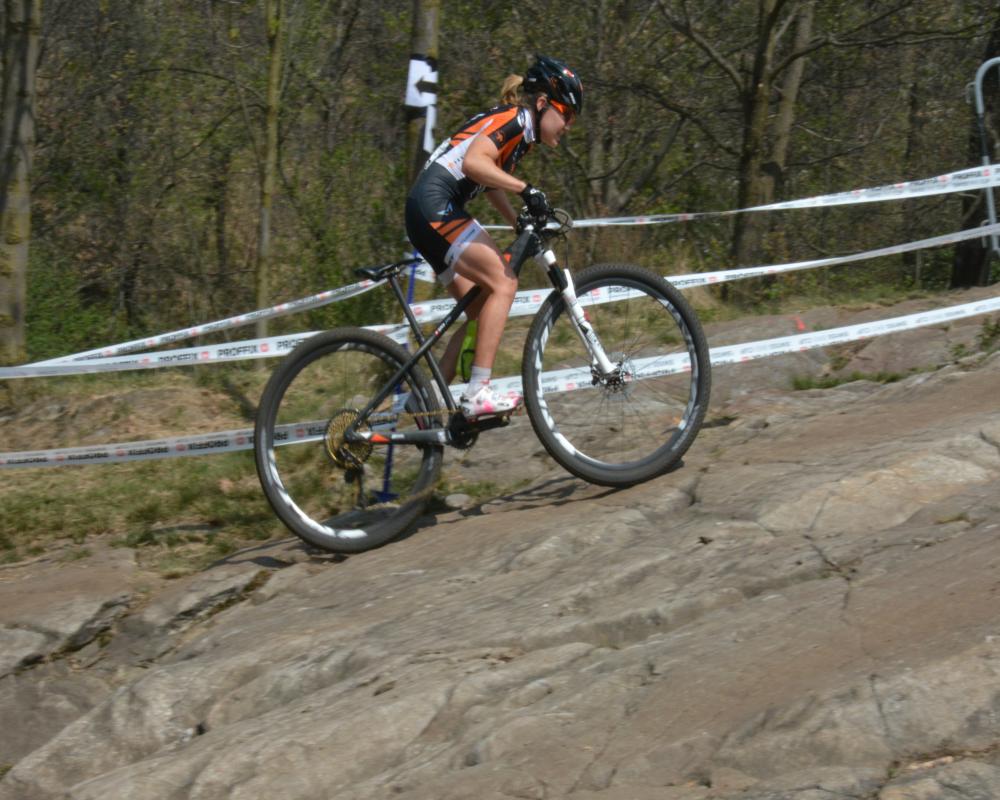 PROFFIX Swiss Bike Cup Monte Tamaro