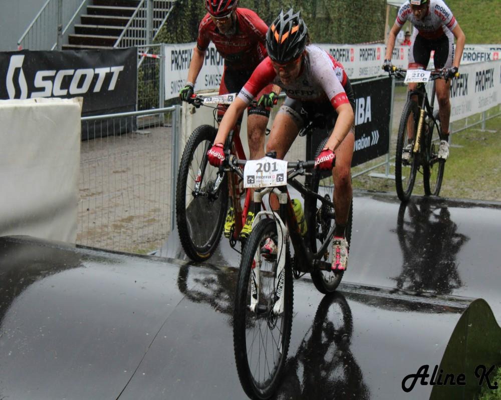PROFFIX Swiss Bike Cup Solothurn