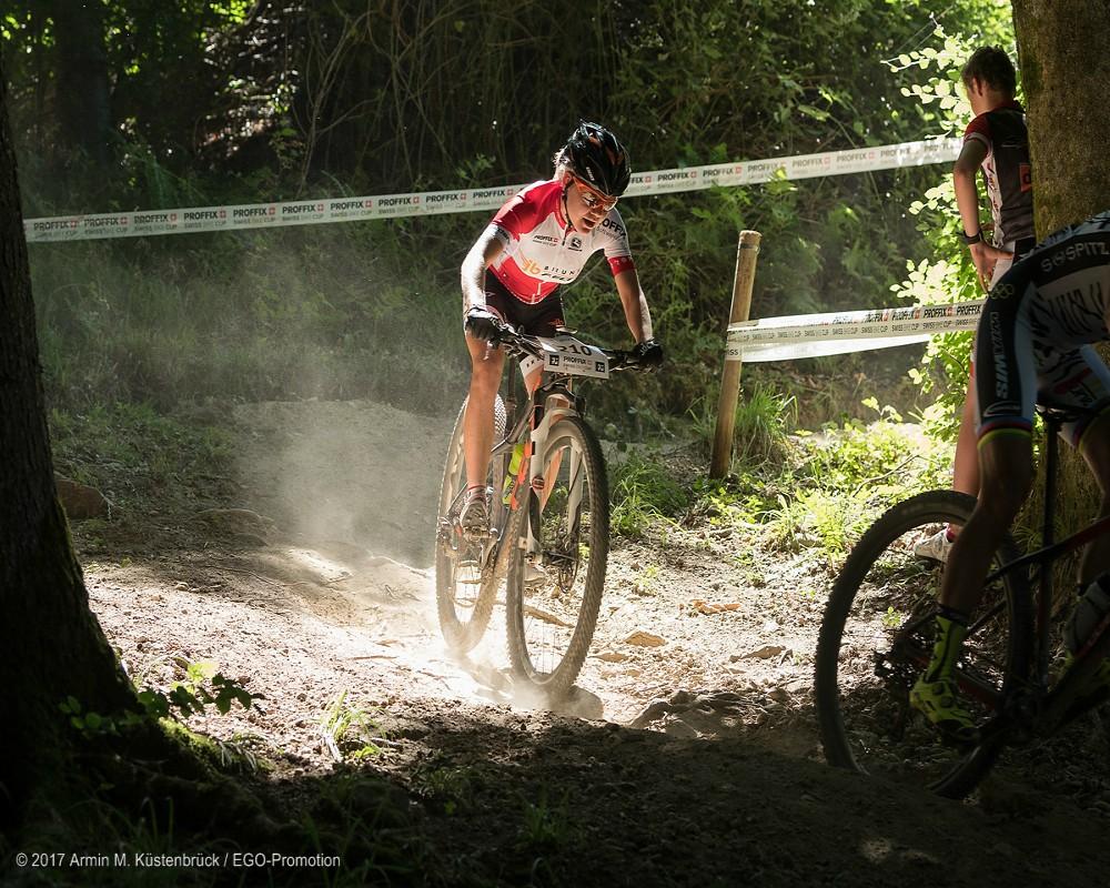 Proffix Swiss Bike Cup Gränichen