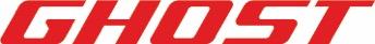 Logo_GHOST_4c